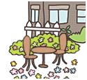 ガーデン・リフォーム